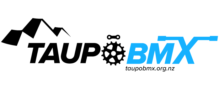 Taupo BMX Club