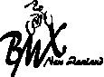 bmxnzlogo
