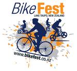 BFT_logo_2012web
